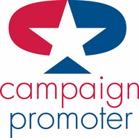 Welcome to Campaign Promoter!